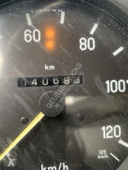 Voir les photos Camion Mercedes camiva DLK 23/12
