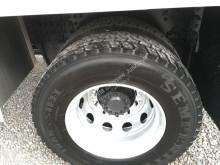Voir les photos Camion Volvo FM FH FL FE 9