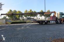 otros camiones DAF CF85 6x2 Diesel Euro 5 usado - n°2919133 - Foto 9
