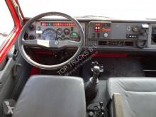 Voir les photos Camion Renault M180 feuerwehr - fire brigade - brandweer - water tank - Camiva CCF4000