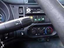 Voir les photos Camion Ginaf X5350TS 10x6 TIPPER / MANUAL GEARBOX