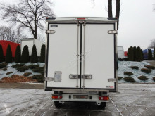 View images Peugeot BOXERKONTENER IZOTERMA KLIMATYZACJA LEDY KABINA SYPIALNA 180KM truck
