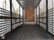 camion DAF rideaux coulissants (plsc) XF105 460 6x2 Gazoil Euro 5 occasion - n°2958266 - Photo 9