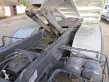 camion DAF benne TP CF85 380 6x4 Gazoil Euro 3 occasion - n°2978436 - Photo 9