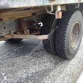 View images Isuzu truck