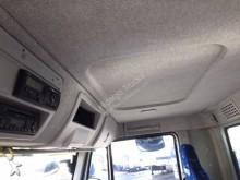 camion Iveco béton Eurotrakker 410 8x4 Gazoil Euro 5 occasion - n°2992560 - Photo 9