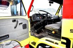 Voir les photos Camion Volkswagen L 02 Abschleppwagen