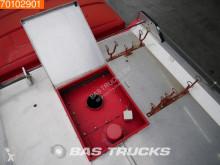 Voir les photos Camion Renault Fire Truck S130 Manual Steelsuspension