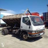 View images Mitsubishi truck