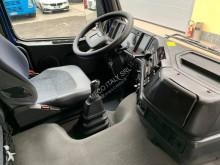 camion Volvo cassone centinato FM7 290 6x2 Euro 2 usato - n°3109350 - Foto 9