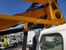 Voir les photos Camion Nissan oilandsteel 21m versalift-france elevateur