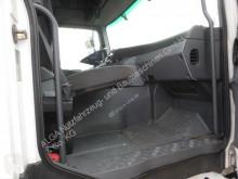 Voir les photos Camion Mercedes 1832 L Actros, 7.300mm lang, 320 PS, Hochdach