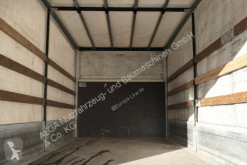 Voir les photos Camion Mercedes 1229 L Atego II,7.100mm lang,Hochdach,LBW 2,0to.