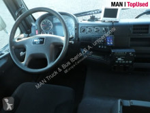 Voir les photos Camion MAN 12.250 4X2 BL Frigo Carrier Supra