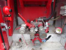 Voir les photos Camion Renault Camiva S170  feuerwehr - fire brigade - brandweer -Dubbele cabine, dubble cabin, mannschaftskabine water tank- pomp