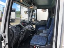 Vedere le foto Camion Iveco
