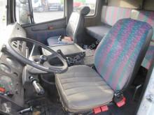 Vedere le foto Camion Mercedes 1317