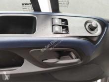 Voir les photos Véhicule utilitaire Iveco Daily 35 S 16+KLIMA+TEMPOMAT+AHK+ USB+BT