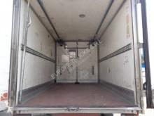 Ver as fotos Camião Iveco