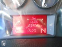 Voir les photos Camion Iveco 70C17 PRONTA CONSEGNA!!!!!!