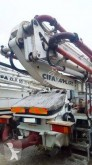 Bekijk foto's Vrachtwagen DAF