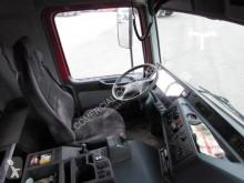 Ver las fotos Camión Mercedes
