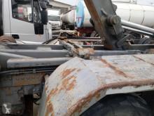 Voir les photos Camion Volvo FM12.420