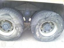 Vedere le foto Camion Volvo FL12.420 8X4