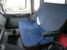 Voir les photos Camion Renault S135
