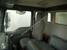 Voir les photos Camion MAN TGA 35.400, 8x8, Muldenkipper, Blatt