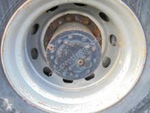 Voir les photos Camion nc TX 3234