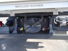 Voir les photos Camion Mercedes Atego 818 KK Kipper + Kran + Funk NEU