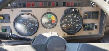 Voir les photos Camion DAF 2100