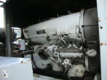 Voir les photos Camion nc floor 3asser12 tyres2x stuuras 15 cub