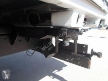 Voir les photos Camion Iveco EUROCARGO 120