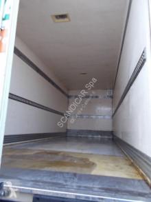 Voir les photos Camion DAF XF 85.380