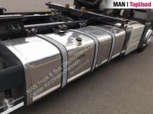 Voir les photos Camion MAN 26.480 6X2-2 LL