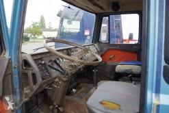 Voir les photos Camion Unic