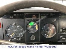 Voir les photos Camion Mercedes 1824 Kipper, AK 100.1,grünePl.AT-Motor erst 214T