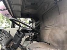 Voir les photos Camion DAF 95