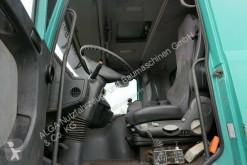 Voir les photos Camion Mercedes 3343 AK Actros 6x6, Allrad, Meiller, Euro 3, AHK