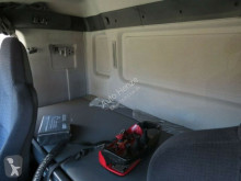 Voir les photos Camion MAN TG-A 26.400 6x2-2 BL Pritsche Heckkran Palfinger