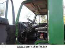 Voir les photos Camion MAN 18.284 Abrollkipper