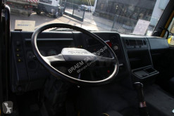 Voir les photos Camion DAF 75.270 ATI - HIAB 099