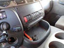Voir les photos Camion Ginaf X5450S 10X8 / MANUAL / GIJSBERTSEN KIPPER 27 M3 / COVERS / / 2009