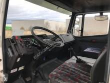 Voir les photos Camion Mercedes 1317