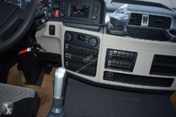 View images MAN TGS 41.480 BB-WW 8x4 CHASSIS CABIN truck