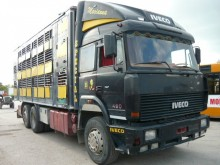 Iveco Turbostar 190.48