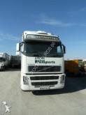 autotreno Teloni scorrevoli (centinato alla francese) Volvo