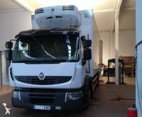 camion remorque Renault Premium 280